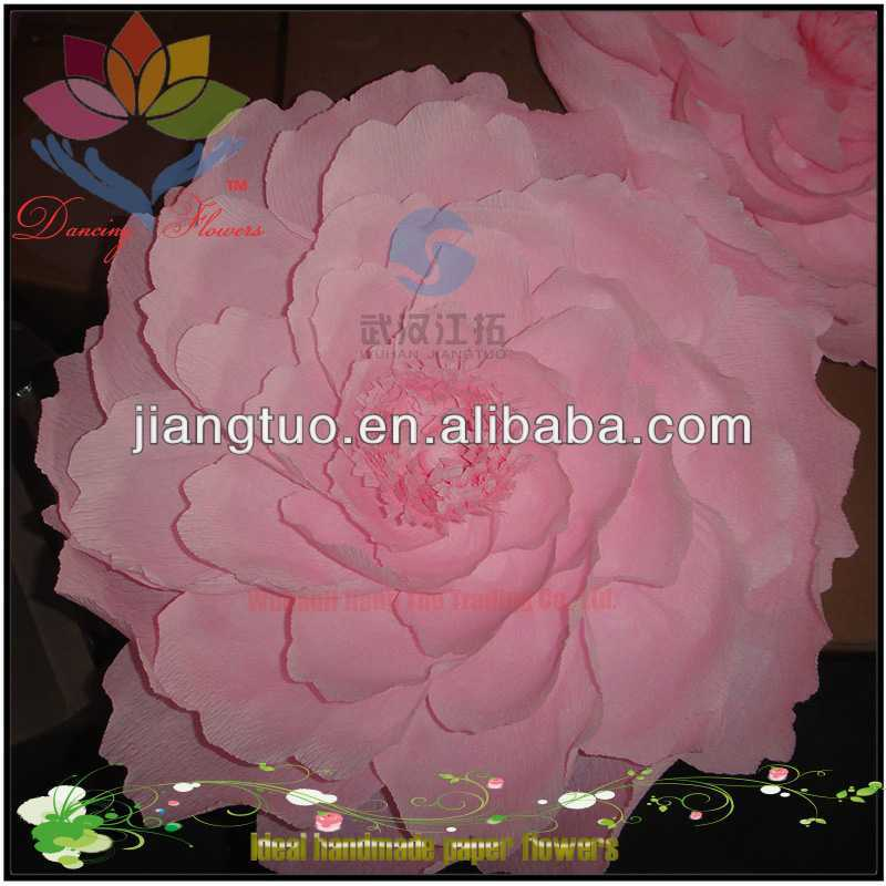 China Carved Flower Wholesale Alibaba