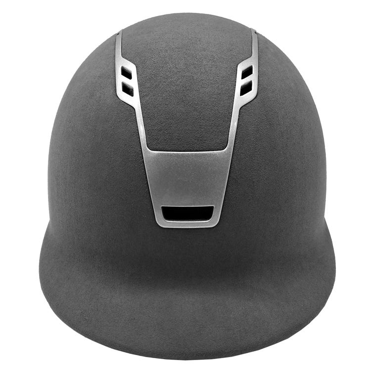 Equestrian Helmet 9