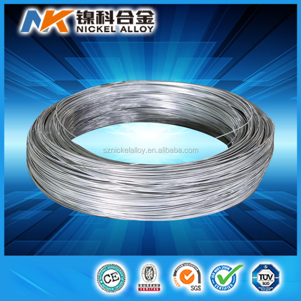 China Wired Alloys, China Wired Alloys Manufacturers and Suppliers ...