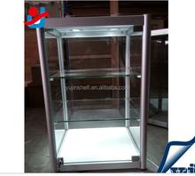 Glazen Vitrinekast Te Koop.Promotioneel Kleine Glazen Vitrinekast Koop Kleine Glazen