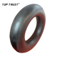 Agricultural tube for farm tractor tyre 15.5-38 15-24 14.9-30 14.9-28 14.9-26 14.9-24