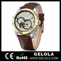 Alibaba express hot valentine's day gift famous brand watches,super quality swiss brand watches,luxury watch brands for men