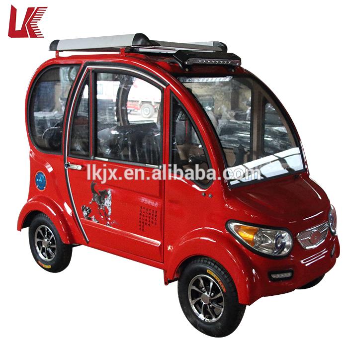سيارة الدفع الرباعي دراجة نارية للبيع أربع عجلات 3 مقاعد الكبار سيارة كهربائية Buy سيارة دراجة نارية رباعية العجلات أربع عجلات 3 مقاعد سيارة كهربائية الكبار Product On Alibaba Com