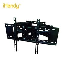 SYSTO iHandy IH-CP502 NEW UNIVERSAL MÓVEL LCD <span class=keywords><strong>TV</strong></span> Wall Mount Bracket Suporte PARA 32 '-60'