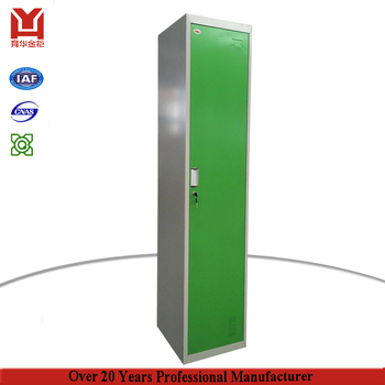 One 1 door cheap storage steel locker buy one 1 door for Y h furniture trading