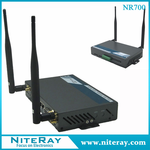 ADSL modem router 3km wireless router bridge evdo router POE WiFi