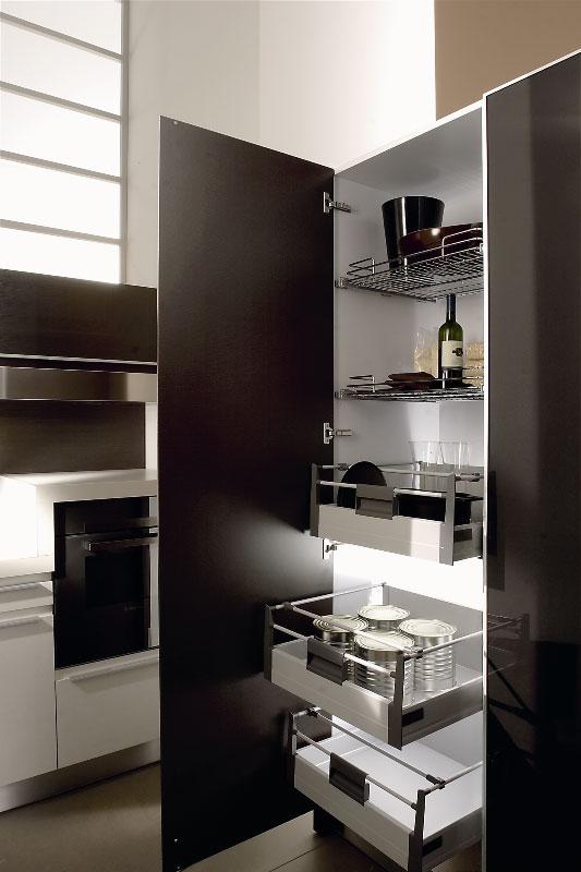De Cocina Creativo Ikea Mueble
