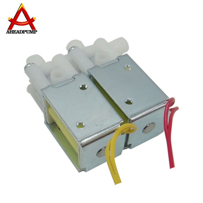 new products 12v 24 volt dc 2way battery natural <strong>gas</strong> solenoid valve