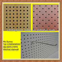 Melamine mdf <span class=keywords><strong>खूंटी</strong></span> <span class=keywords><strong>बोर्ड</strong></span>