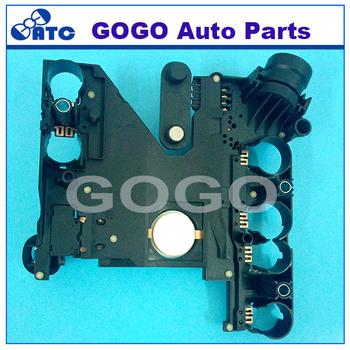 Transmission Tranny Electrical Conductor Plate For Mercedes Oem 1402700561  / 1402700761 / 1402700861 / 1402701161 - Buy