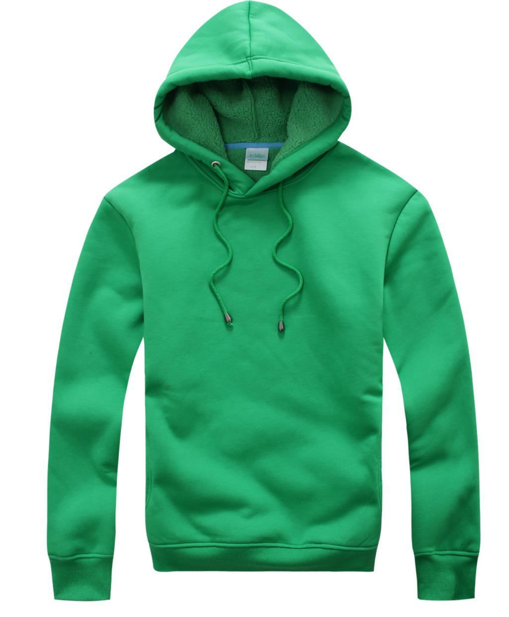 Best quality hoodie