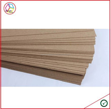 High Quality Recyclable Kraft Paper