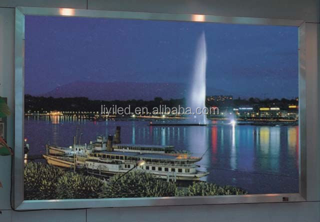 Hohe helligkeit outdoor-led-display/led anzeigetafel/xxx Video-Wiedergabe led-bildschirm