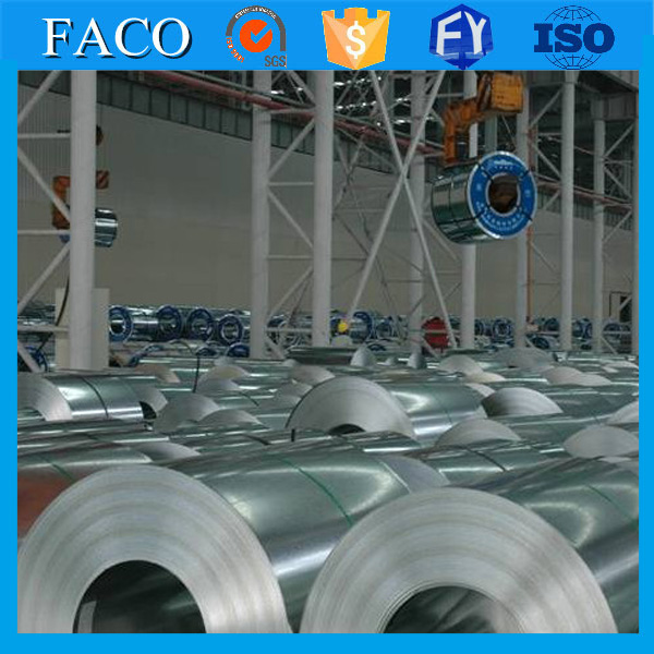 manufacturing ppgi coils ral 8017 secondary cr coils and sheets with low price