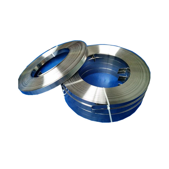 304 stainless steel coil 2B / 304 stainless steel strip