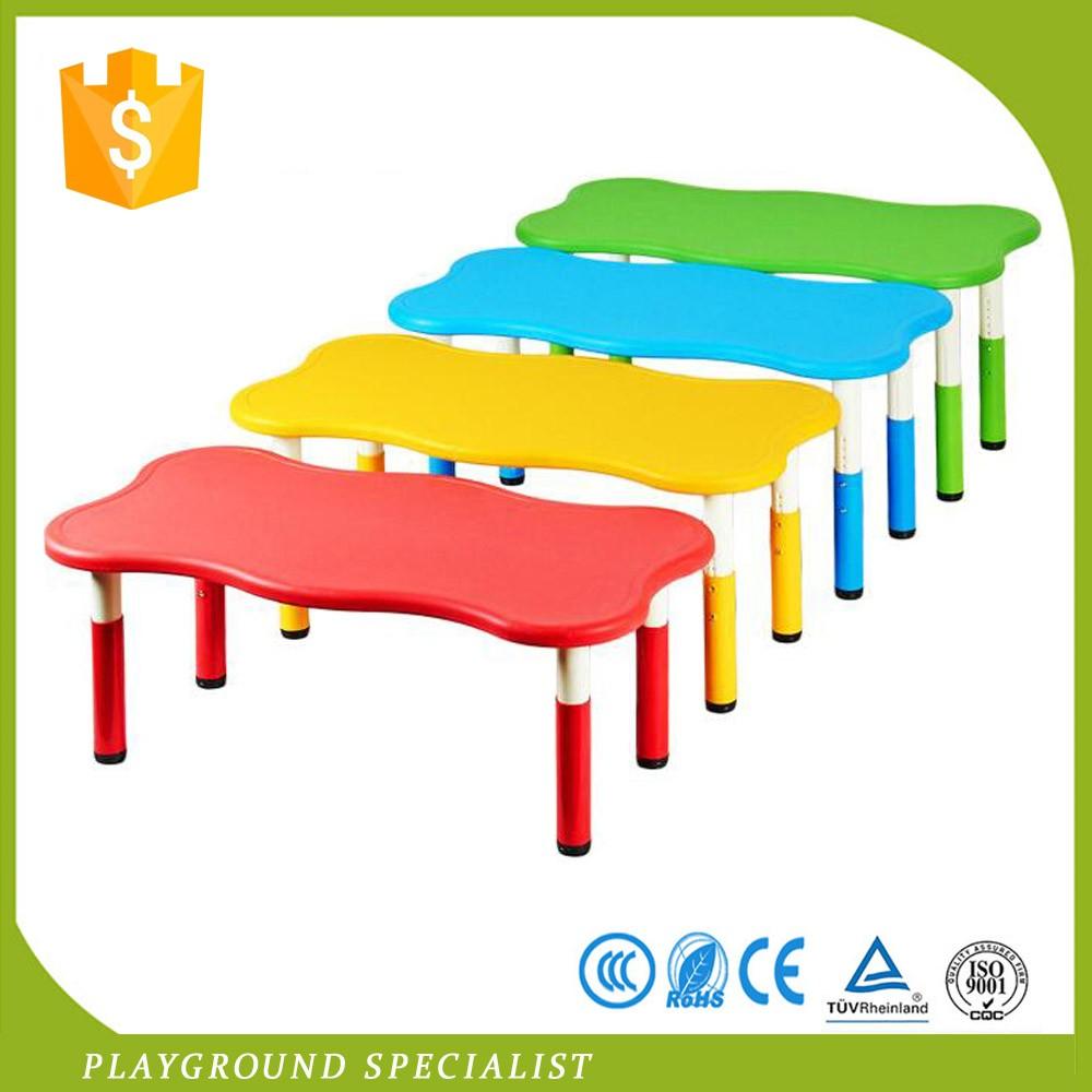 Used Preschool Furniture For Sale Used Preschool Furniture For – Preschool Chairs Free Shipping