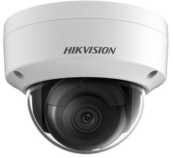 H264 surveillance facial recognition