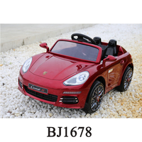 rechargeable battery electric toy car for kids,battery operated toy cars kids,rechargeable battery operated toy car