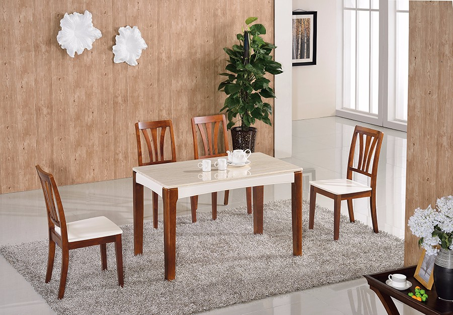cherry dining room set dining room chairs set of 6 solid wood dining