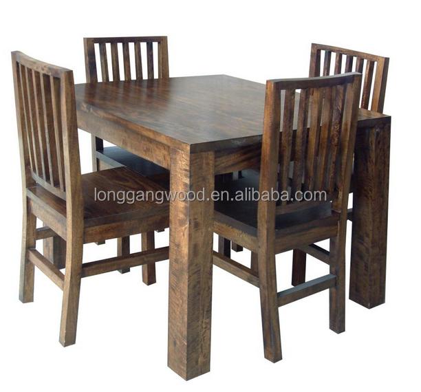 See Dining Furniture Deals Secret Gallery @house2homegoods.net