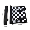 /product-detail/2019-new-promotion-gift-genuine-leather-roll-up-travel-game-chess-checkers-62174827315.html