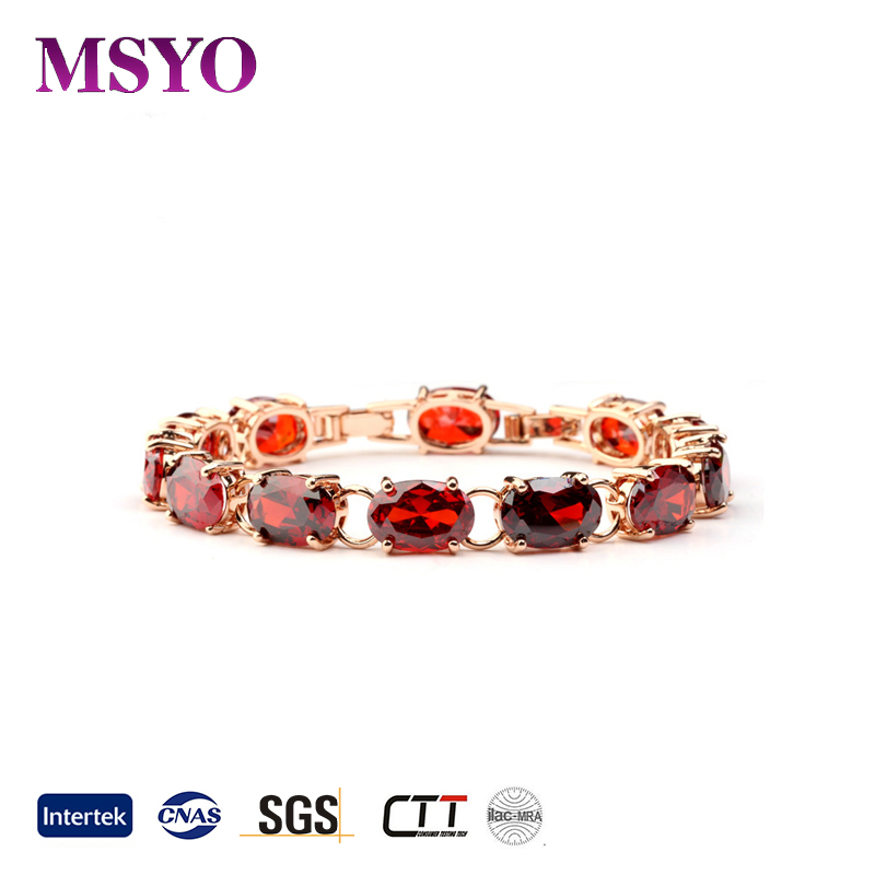 fashion accessory in guangzhou mens silver bracelet