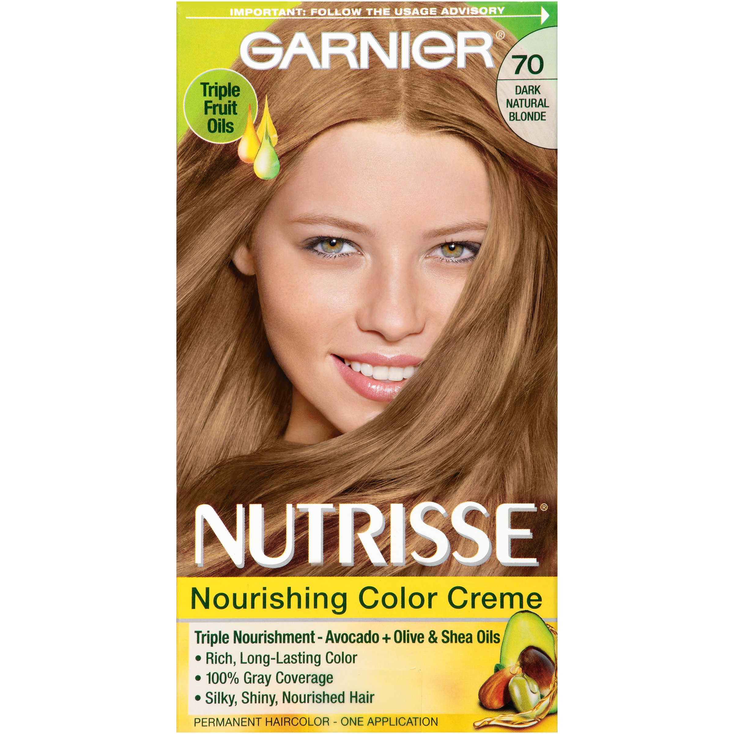 Cheap Garnier Nutrisse Hair Color Coupon Find Garnier Nutrisse Hair