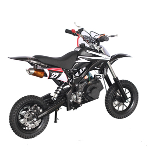 Cheap 70cc Orion 125cc Gas Powered Dirt Bike For Sale