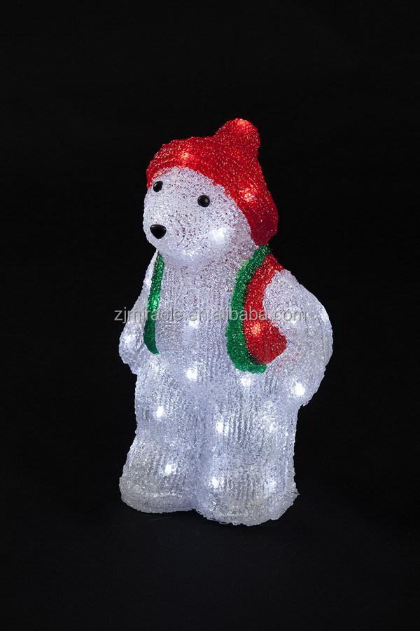 New Hot-sale Angel Light Led Christmas Lights