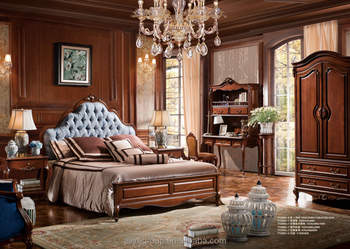 Charming TYZB883 2 Wooden Furniture Importers In Germany Sex Luxury Bedroom Unique  Design Bed