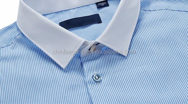 43e27534dde Mens Formal Dress Shirts Model New Checked Shirts Designs - Buy New ...