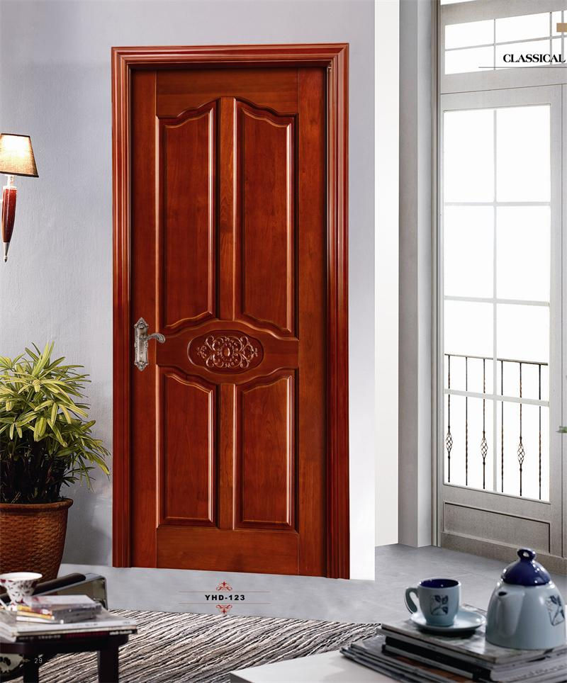 Indian Door Design Price  Indian Door Design Price Suppliers and  Manufacturers at Alibaba com. Indian Door Design Price  Indian Door Design Price Suppliers and