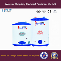 Electric Water Boiler ,High Efficiency Portable Storage Mini Water Heaters