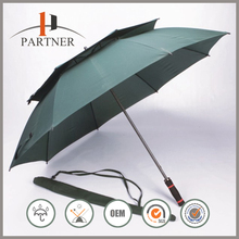 Patio Umbrella Fan, Patio Umbrella Fan Suppliers And Manufacturers At  Alibaba.com