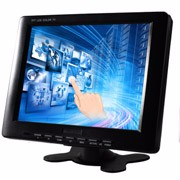 G150XNE-L03 1024X768 INNOLUX 15.0 inch monitor tv lcd screen