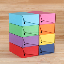Adidas Shoebox Shop adidas shoe box wholesale, box suppliers - alibaba