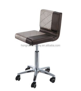 Styling Stool Salon and Spa Affordable Equipment Furniture for Sales