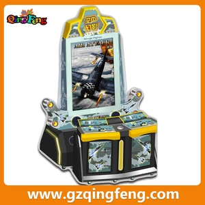 Tekken 3 Game Machine, Tekken 3 Game Machine Suppliers and