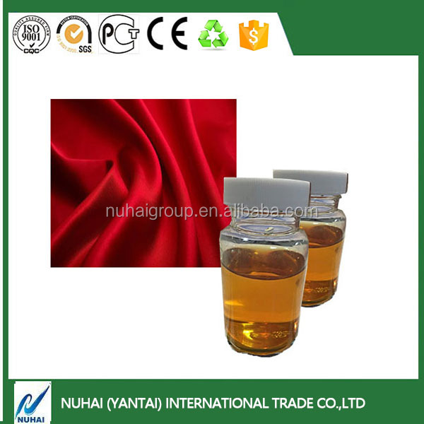 Industrial Grade Amylase Enzymes ,PH6.5-7.5