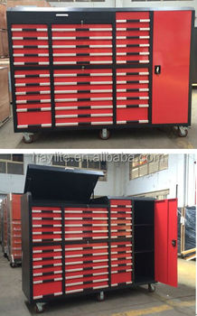 Heavy Duty Canada Garage Workshop Drawer Roller Tool Chest