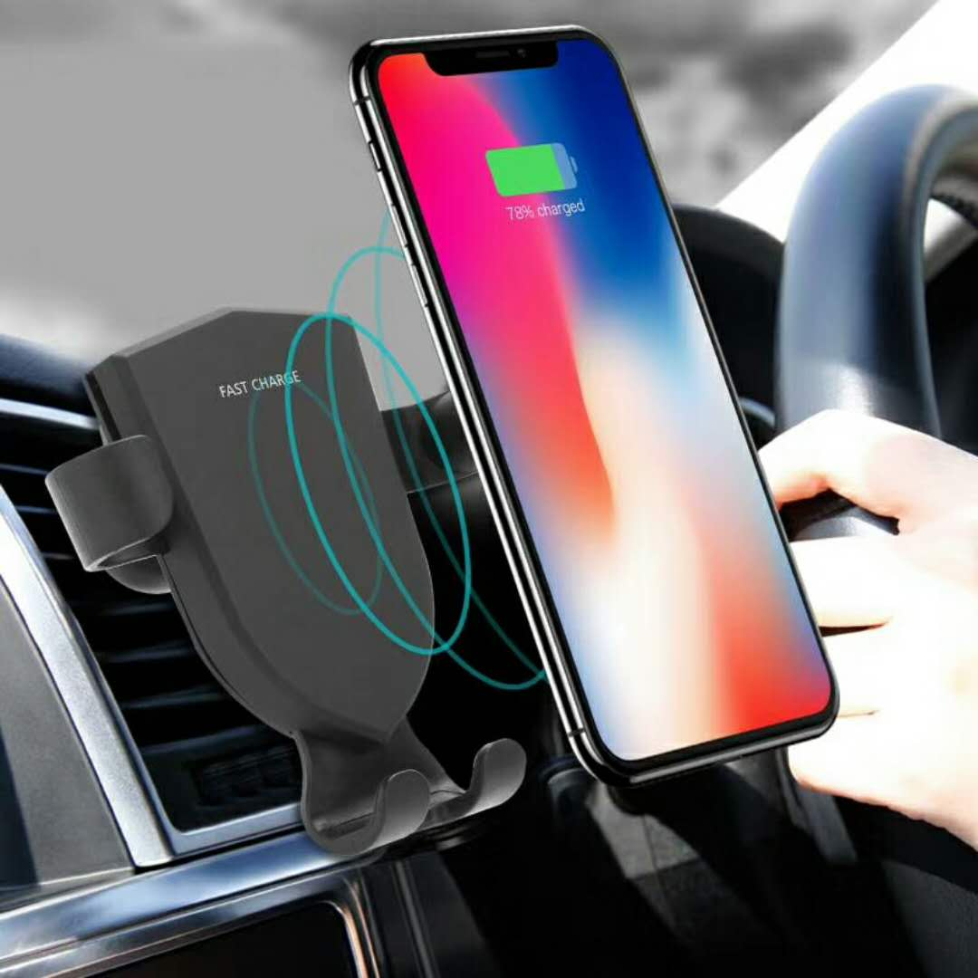 car charger mount (1).jpg