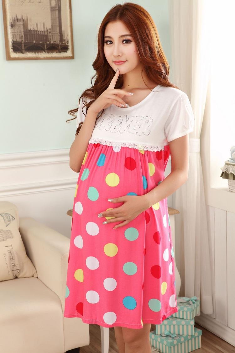 117439e379a Affordable Maternity Dresses Australia - Data Dynamic AG