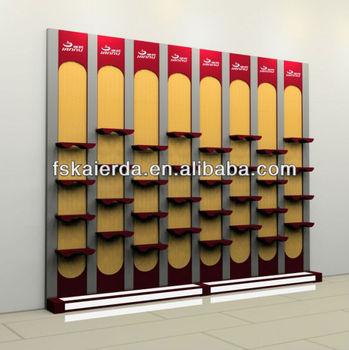Oem Wall Mounted Shoe Racks Designs In Wood Buy Wall Mounted Shoe