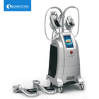 Cryolipolysys/cryolipolysis machine 2017 cryo graisse réduire machine