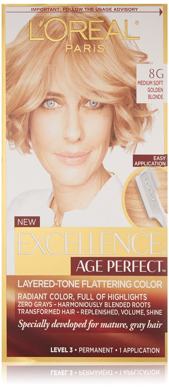 Cheap Perfect Hair Color Find Perfect Hair Color Deals On Line At