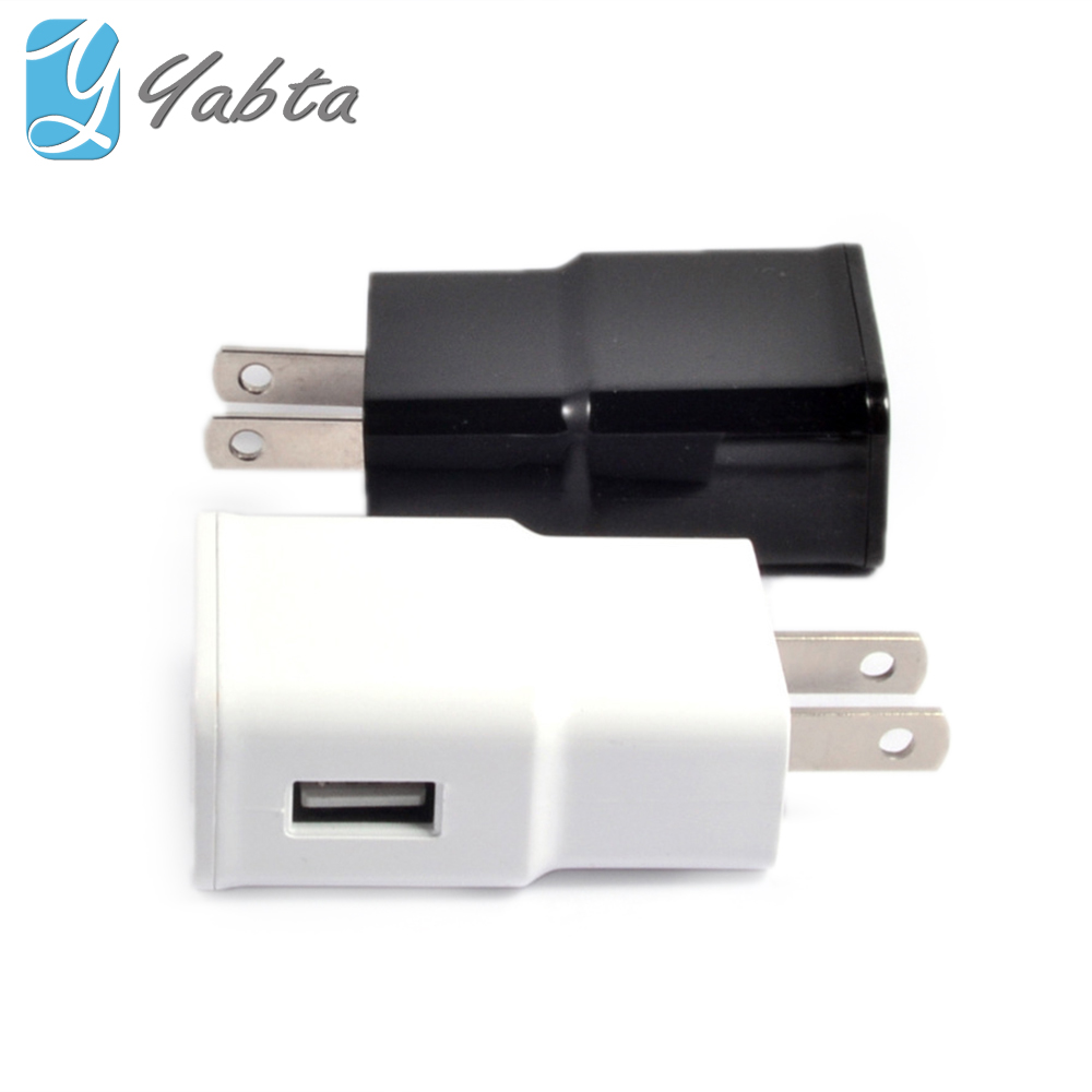 Original cell phone charger for Samsung s5 5v 2a micro usb wall charger