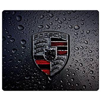 Cheap Porsche Logo Car Find Porsche Logo Car Deals On Line At