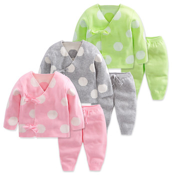 ea73da2f6 2017 High Quality Hot Baby Sweater Design Set New Design Newborn ...