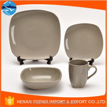 Art culos para el hogar de porcelana proveedor marcas de for Marcas de vajillas