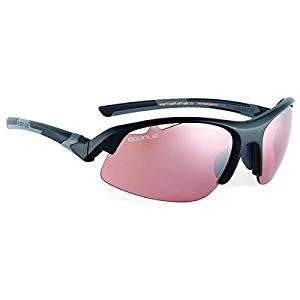 be23c11abd3 Get Quotations · Sundog Attack Sunglasses